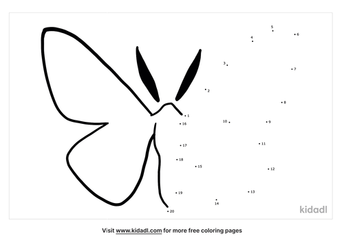 easy-insects-dot-to-dot