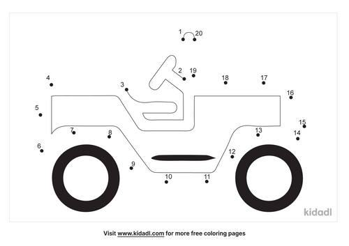 easy-jeep-dot-to-dot
