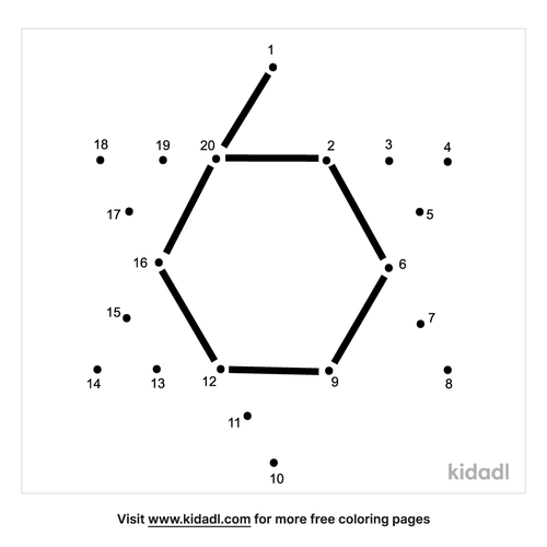 easy-jewish-star-dot-to-dot