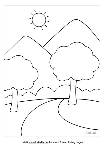 easy-landscape-coloring-page.png