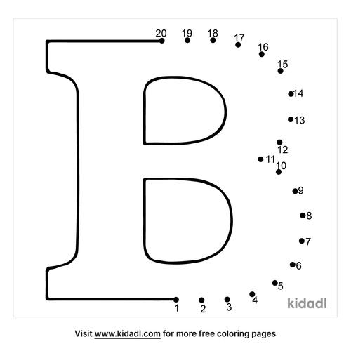 easy-letter-b-dot-to-dot