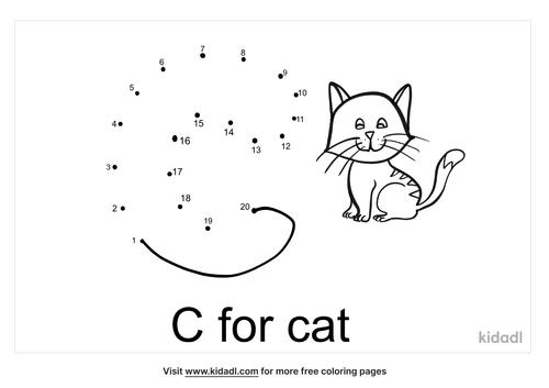 easy-letter-c-dot-to-dot