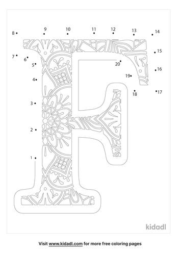 easy-letter-f-dot-to-dot