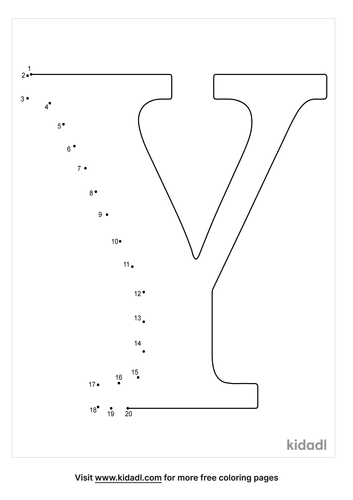 easy-letter-y-dot-to-dot