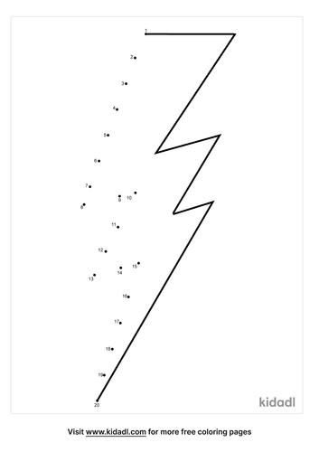 easy-lightning-dot-to-dot