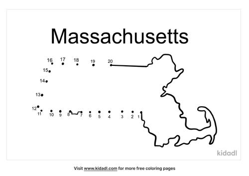 easy-massachusetts-dot-to-dot