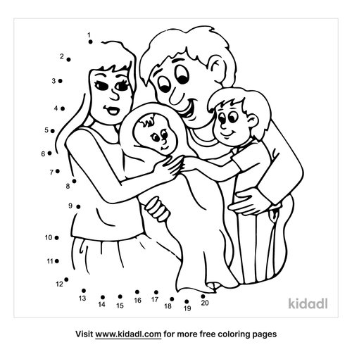 easy-mom-and-dad-dot-to-dot
