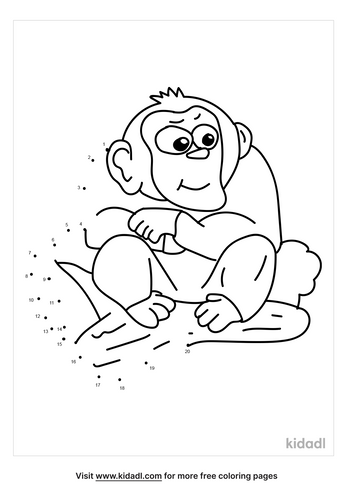 easy-monkey-and-jungle-dot-to-dot