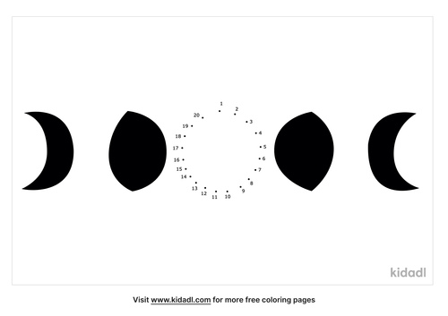 easy-moon-phases-dot-to-dot