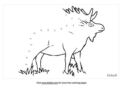easy-moose-dot-to-dot