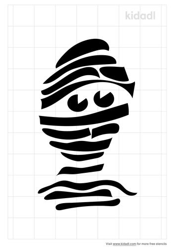 easy-mummy-stencil.png