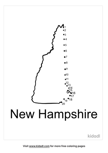 easy-new-hampshire-dot-to-dot