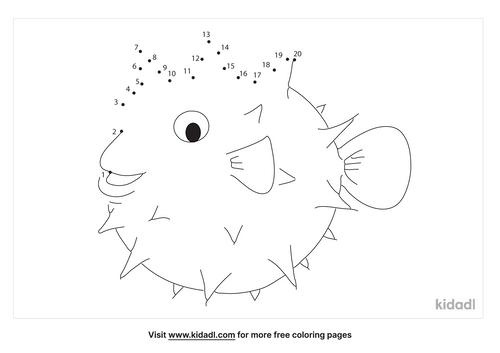 easy-ocean-animals-dot-to-dot