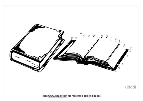 easy-open-bible-dot-to-dot