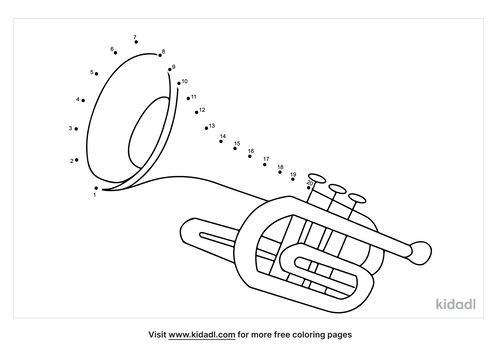 easy-organ-instrument-dot-to-dot