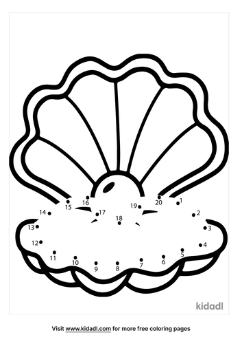 easy-oyster-dot-to-dot