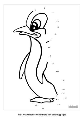easy-penguin-dot-to-dot