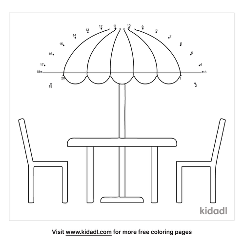 easy-picnic-dot-to-dot