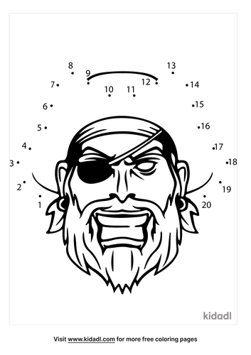 easy-pirate-dot-to-dot