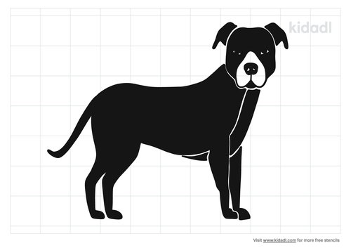 easy-pitbull-stencil.png