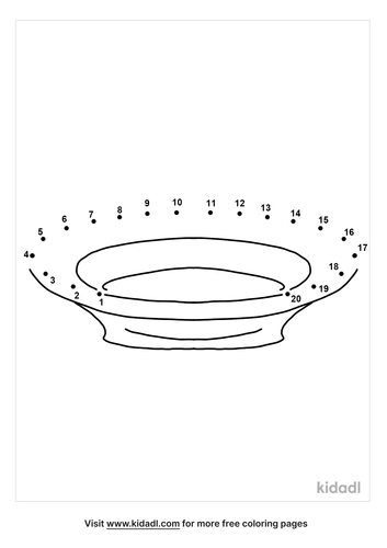 easy-plate-dot-to-dot