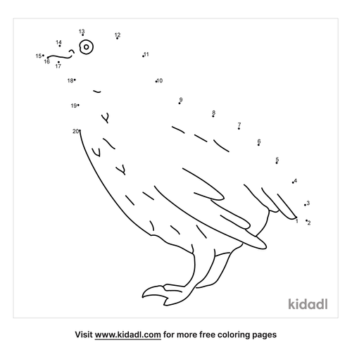 easy-quail-dot-to-dot