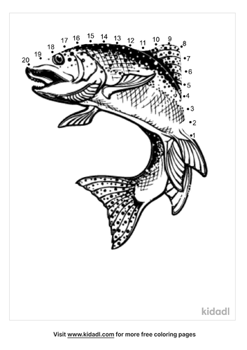 easy-rainbow-fish-dot-to-dot
