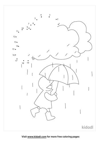 easy-rainy-day-dot-to-dot