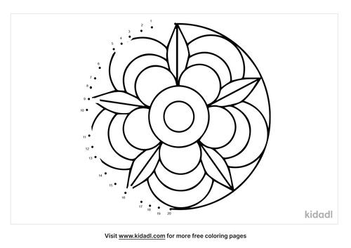 easy-rangoli-designs-dot-to-dot