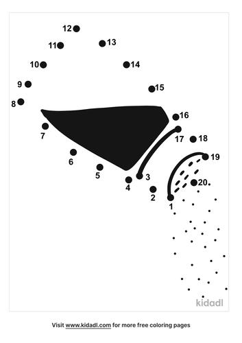 easy-salt-shaker-dot-to-dot