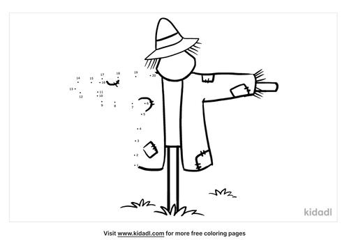 easy-scarecrow-dot-to-dot