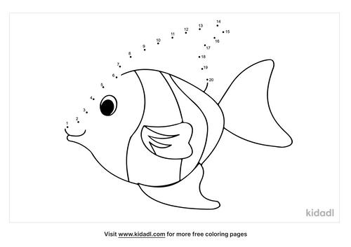 easy-sea-creatures-dot-to-dot