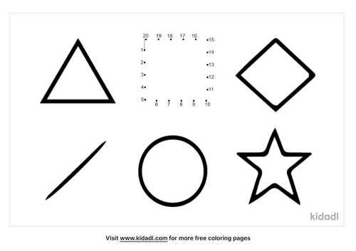 easy-shapes-dot-to-dot