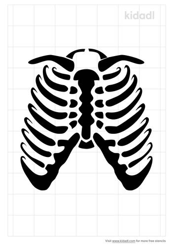 easy-skeleton-rib-cage-stencil.png
