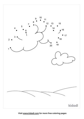 easy-sky-dot-to-dot