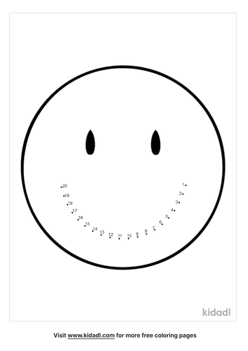 easy-smiley-face-dot-to-dot