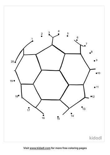 easy-soccer-ball-dot-to-dot