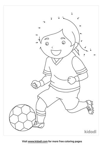easy-soccer-dot-to-dot