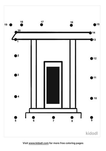 easy-solomon-temple-dot-to-dot
