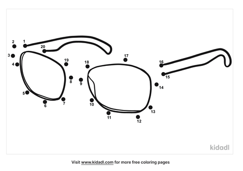 easy-spectacles-dot-to-dot