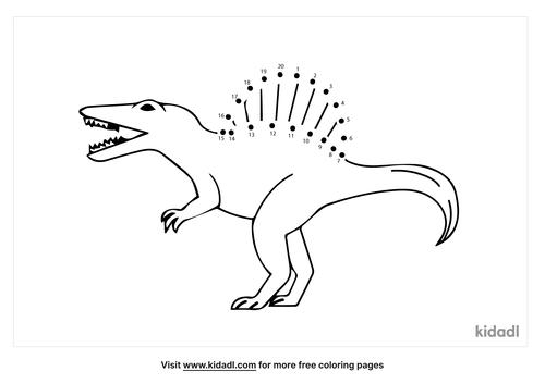 easy-spinosaurus-dot-to-dot
