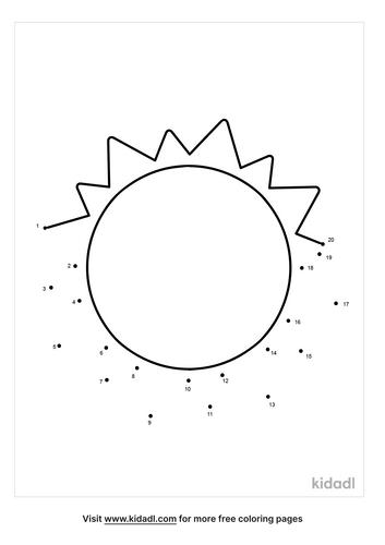 easy-sun-dot-to-dot