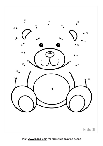 easy-teddy-bear-count-by-5s-dot-to-dot