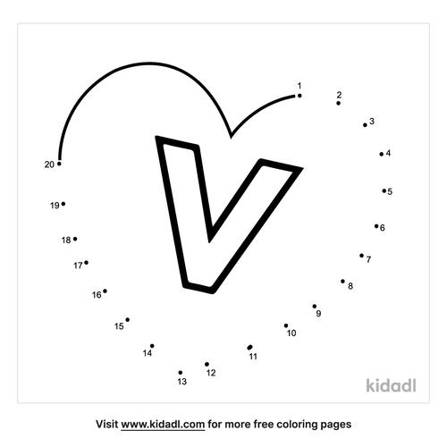 easy-v-is-for-valentine-dot-to-dot