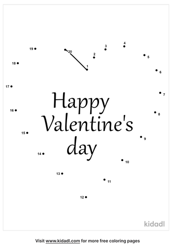 easy-valentines-day-dot-to-dot