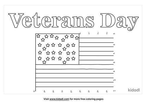 easy-veterans-day-dot-to-dot