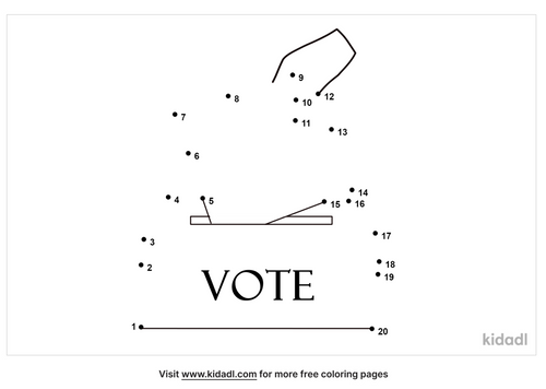 easy-voting-dot-to-dot