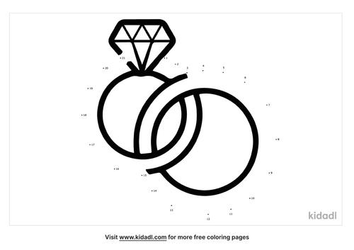 easy-wedding-dot-to-dot