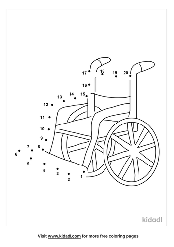 easy-wheelchair-dot-to-dot