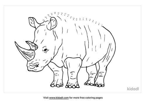 easy-wild-animals-dot-to-dot